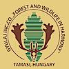 Gyulajhuntinghungary's Company logo