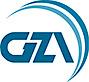 GZA's Company logo