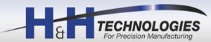 H & H Technologies's Company logo