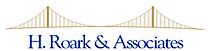 H. Roark and its associates's Company logo