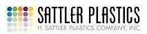 H. Sattler Plastics's Company logo