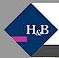 Handbinc's Company logo