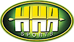 H H And A Sports's Company logo