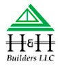 Hhbldrs's Company logo