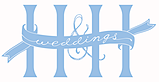 H&H Weddings's Company logo