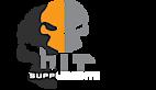 H.i.t. Supplements's Company logo