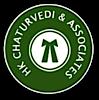 H.k. Chaturvedi & Associates's Company logo