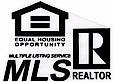 H.l. Henshaw Realty's Company logo