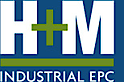 H&M Industrial's Company logo