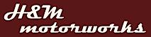 H&M Motorworks's Company logo