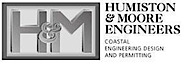 Humiston & Moore Engineers's Company logo