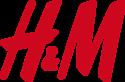 H&M's Company logo