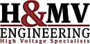H&mv Engineering's Company logo