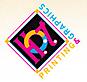 H.O.T. Printing & Graphics's Company logo