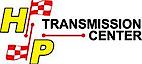 H P Transmission Center's Company logo