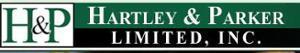Hartleyandparker's Company logo