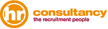 HR Consultancy (Scotland)'s Company logo