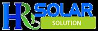 H.r.solar Solutions's Company logo
