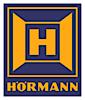 Hörmann LLC's Company logo