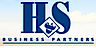 Lear & Pannepacker's Competitor - H&S Business Partners logo