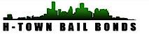 H-town Bail Bonds's Company logo
