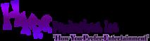 H.y.p.e. Productions's Company logo