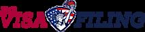 H1bvisafiling's Company logo