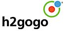 H2gogo's Company logo