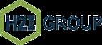 H2I's Company logo