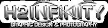 H2infinity's Company logo
