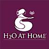 Myh2Oathome's Company logo