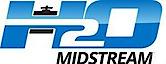 H2O Midstream's Company logo