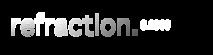 H2Om Water's Company logo