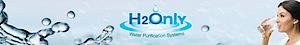 H2only-kinetico's Company logo