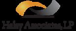 HA's Company logo