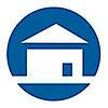 Haar School Of Real Estate's Company logo