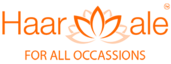Haarwale Services's Company logo