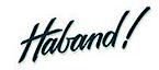 Haband's Company logo