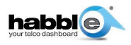 Habble's Company logo
