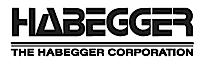 Habegger's Company logo