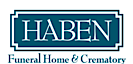 Haben Funeral Home & Crematory's Company logo