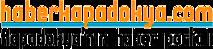 Haberkapadokya's Company logo