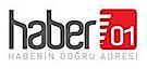 Haber01's Company logo