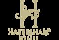 Habershamhome's Company logo