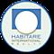 Key West Real Estate's Competitor - Habitareintl logo
