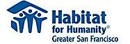 Habitat for Humanity Greater's Company logo