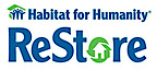 Habitat for Humanity of Forsyth County's Company logo