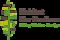 Habitat Horticulture's Company logo