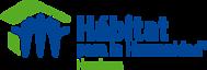 Habitat Para La Humanidad Honduras's Company logo