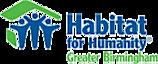 habitatbirmingham's Company logo